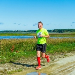 47. jooks ümber Ülemiste järve - Olle Selliov (153)