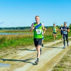 47. jooks ümber Ülemiste järve - Renno Rehtla (39)