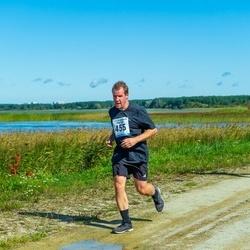 47. jooks ümber Ülemiste järve - Kristjan Kannike (455)