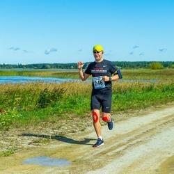 47. jooks ümber Ülemiste järve - Urmas Pihlak (246)