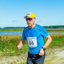 47. jooks ümber Ülemiste järve - Olev Peters (66)