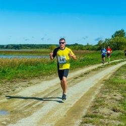 47. jooks ümber Ülemiste järve - Tauri Mikaadu (64)