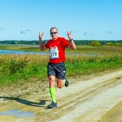 47. jooks ümber Ülemiste järve - Ragnar Nauka (278)