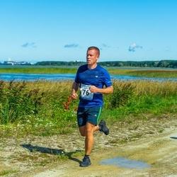 47. jooks ümber Ülemiste järve - Rait Pikaro (76)