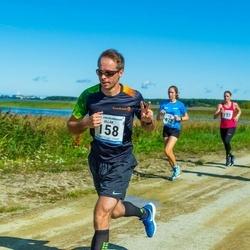 47. jooks ümber Ülemiste järve - Üllar Raud (158)