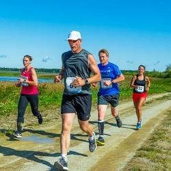 47. jooks ümber Ülemiste järve - Ivar Lustverk (61)