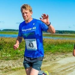 47. jooks ümber Ülemiste järve - Tõnu Elismäe (43)