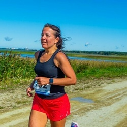 47. jooks ümber Ülemiste järve - Kitty Kubo (732)