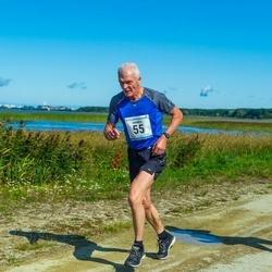 47. jooks ümber Ülemiste järve - Hannes Roomet (55)