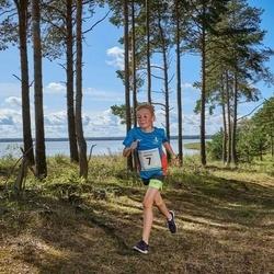 47. jooks ümber Ülemiste järve - Ago Veilberg (7)