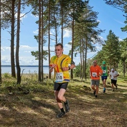 47. jooks ümber Ülemiste järve - Maano Päeren (610)
