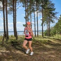 47. jooks ümber Ülemiste järve - Jana Väli (58)