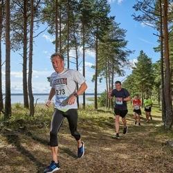 47. jooks ümber Ülemiste järve - Ardi Aolaid (273)