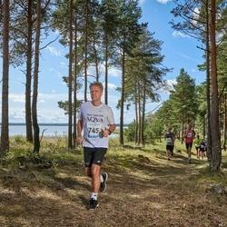 47. jooks ümber Ülemiste järve - Roman Kusma (745)