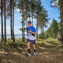 47. jooks ümber Ülemiste järve - Andrei Maksimov (189)