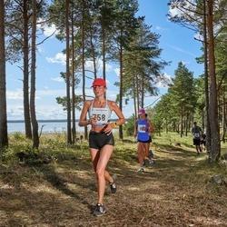 47. jooks ümber Ülemiste järve - Tatiana Belotserkovskaya (758)