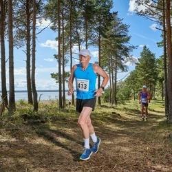 47. jooks ümber Ülemiste järve - Rain Hallimäe (413)