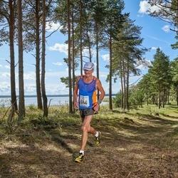 47. jooks ümber Ülemiste järve - Kalle Lett (514)