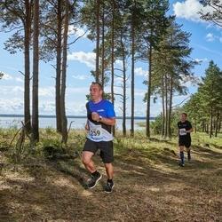 47. jooks ümber Ülemiste järve - Marko Pihlakas (259)