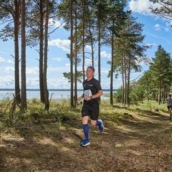 47. jooks ümber Ülemiste järve - Eduard Rešetov (67)