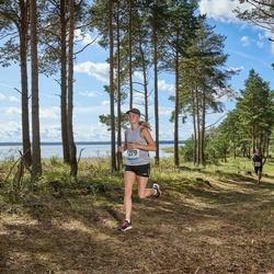 47. jooks ümber Ülemiste järve - Mari Valgepea (279)