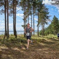 47. jooks ümber Ülemiste järve - Toomas Orasmaa (75)