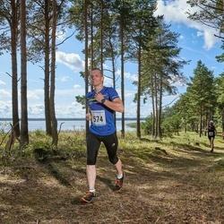 47. jooks ümber Ülemiste järve - Jaanus Moorits (574)