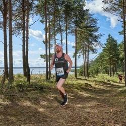 47. jooks ümber Ülemiste järve - Lauri Pildre (266)
