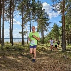47. jooks ümber Ülemiste järve - Jüri Laanmets (78)