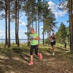 47. jooks ümber Ülemiste järve - Signe Holm (288)