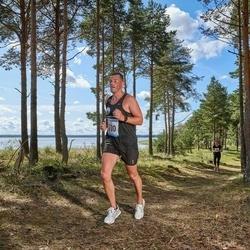47. jooks ümber Ülemiste järve - Ragnar Rannasto (730)