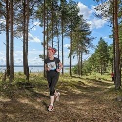 47. jooks ümber Ülemiste järve - Järvi Valter (707)