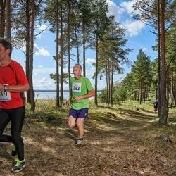 47. jooks ümber Ülemiste järve - Raivo Sellik (283)