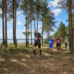 47. jooks ümber Ülemiste järve - Tarmo Margat (292)