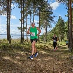 47. jooks ümber Ülemiste järve - Ivo Krumm (483)