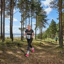 47. jooks ümber Ülemiste järve - Maive Anijärv (382)