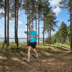 47. jooks ümber Ülemiste järve - Jan Jorke Ellam (399)