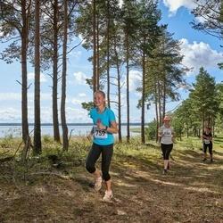 47. jooks ümber Ülemiste järve - Anna-Ly Truusalu (759)