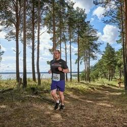 47. jooks ümber Ülemiste järve - Aare Lapõnin (505)
