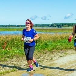 47. jooks ümber Ülemiste järve - Aet Kull (489)