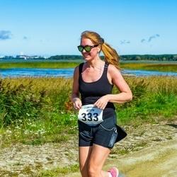 47. jooks ümber Ülemiste järve - Ketlyn Toomsalu (333)