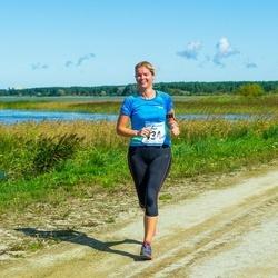 47. jooks ümber Ülemiste järve - Kaidi Ilves (434)