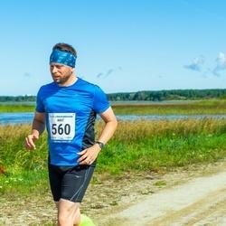 47. jooks ümber Ülemiste järve - Mait Müürsepp (560)