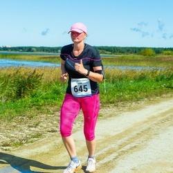 47. jooks ümber Ülemiste järve - Anu Saks (645)