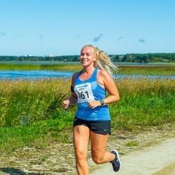 47. jooks ümber Ülemiste järve - Gertu Kendra (461)