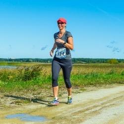 47. jooks ümber Ülemiste järve - Esther Ruiso (134)