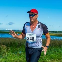47. jooks ümber Ülemiste järve - Raivo Rimm (348)