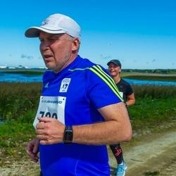 47. jooks ümber Ülemiste järve - Jüri Marcinkevicz (782)