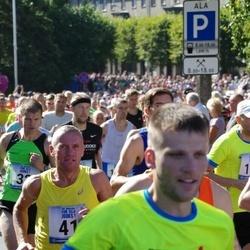 Jüri Jaansoni Kahe Silla jooks - Meelis Veilberg (41)