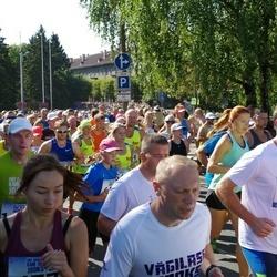 Jüri Jaansoni Kahe Silla jooks - Marek Trei (309)